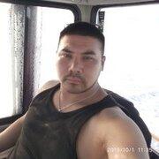 Михаил 28 лет (Козерог) хочет познакомиться в Усть-Омчуге
