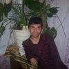 Алексей, 41, г.Алапаевск