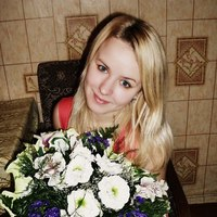 Ольга, 31 год, Стрелец, Калининград