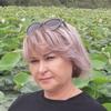 Ирина, 56, г.Омск
