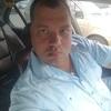 Игорь, 36, г.Нижний Новгород