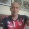 Perry parker, 53, г.Лондон