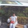 Полина, 65, г.Яровое