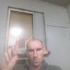 Василий., 42, г.Некрасовка