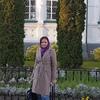 Lira, 46, Gubkinskiy