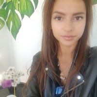 Юлия, 32 года, Козерог, Киев