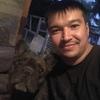 Вадим, 33, г.Волгоград