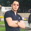 Toni, 24, г.Харьков