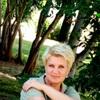 Наталья, 48, г.Амстердам