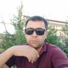 Боря, 37, г.Ташкент