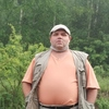Анатолий, 43, г.Абакан