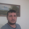 Ислам, 37, г.Хасавюрт