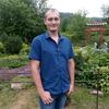 Дмитрий, 40, г.Иланский