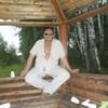 СЕРГЕЙ, 49, г.Куса