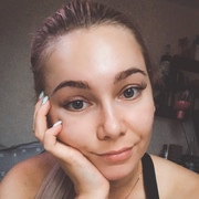 Марина 24 Москва