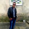 Aleksandr, 29, Svetlyy