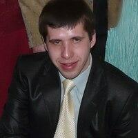 ВИТАЛИЙ, 36 лет, Близнецы, Гомель