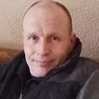 Алексей, 45 лет, Овен, Ростов-на-Дону