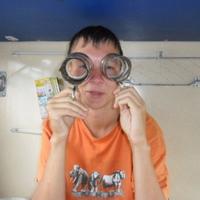 Борис, 30 лет, Овен, Дивногорск