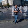 Владимир, 51, г.Херсон