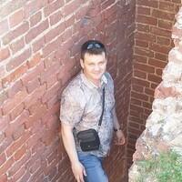 Андрей, 42 года, Рыбы, Смоленск