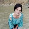 Anya, 43, Ivano-Frankivsk