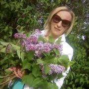 Татьяна 37 Житковичи