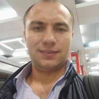 Nikolay, 35 лет, Телец, Москва
