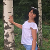 Елена, 29, г.Таганрог