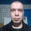 Олег, 36, г.Лида