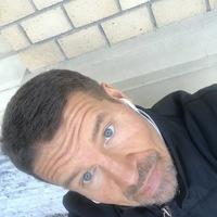 александр, 42 года, Лев, Санкт-Петербург