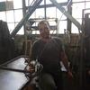 .Олег, 33, г.Пярну