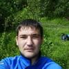 Andrey, 34, Luchegorsk