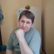 Сергей 47 Донецк