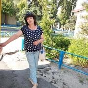 Светлана Потапенко 58 Мозырь