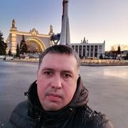 Анатолий 35 Москва