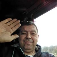 альберт Рахимзянович, 54 года, Лев, Казань