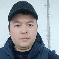 Элдар, 30 лет, Стрелец, Москва