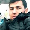 саидов, 31, г.Тюмень