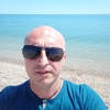 Максим калайда, 36, г.Симферополь