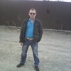 Сергей, 45, г.Красноярск