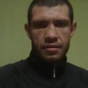 Леонид 32 Краснодар
