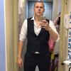 Кирилл, 21, г.Зеленоград