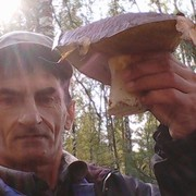 Александр 50 Гороховец