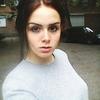 Kseniya, 27, Ovruch