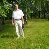 andrey, 39, г.Мантурово