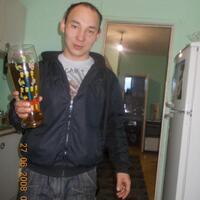 Влад, 33 года, Водолей, Челябинск