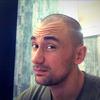 Руслан, 34, г.Тамбов