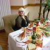 Светлана, 52, г.Улан-Удэ