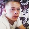 Пётр, 23, г.Москва
